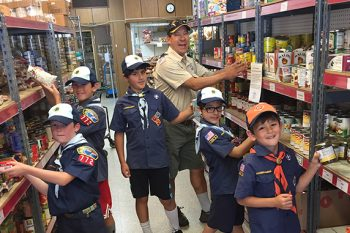 Cub-scouts_small