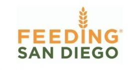 Feeding SD Gold Logo