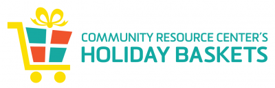 Holiday_baskets_logo_web
