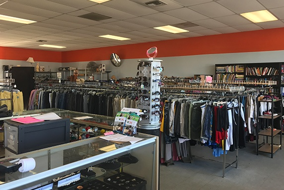 ... Locations In San Diego: Encinitas, Carlsbad And San Marcos. Stop By For  Clothing, Designer Items, Furniture, Collectibles, Housewares, And Much  More!