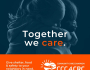 CRC Community Cares Campaign Fundraising Toolkit