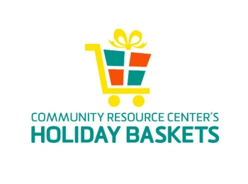 Holiday Baskets 2016