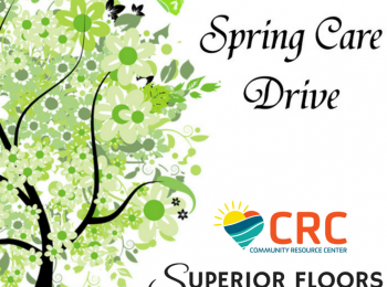 Spring Care Drive at Superior Floors