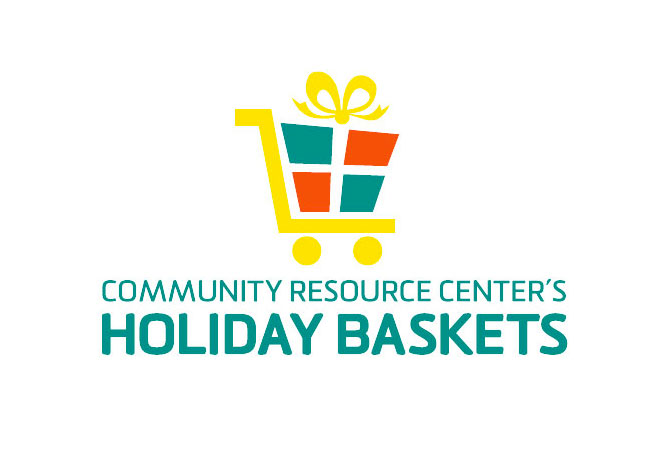 event_holiday-baskets